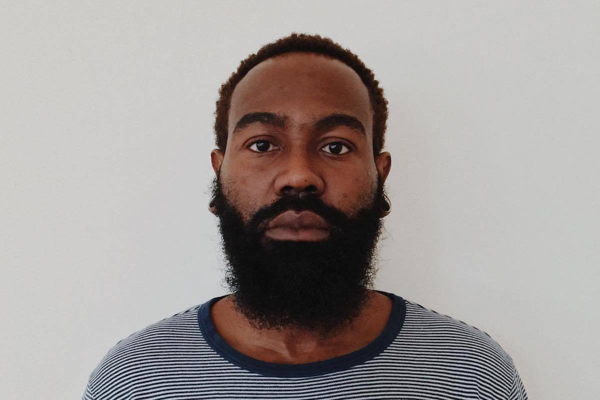 """Mikill Pane Travels Across Land And Sea For Romesh Ranganathan In """"Mike's Back"""" Video"""