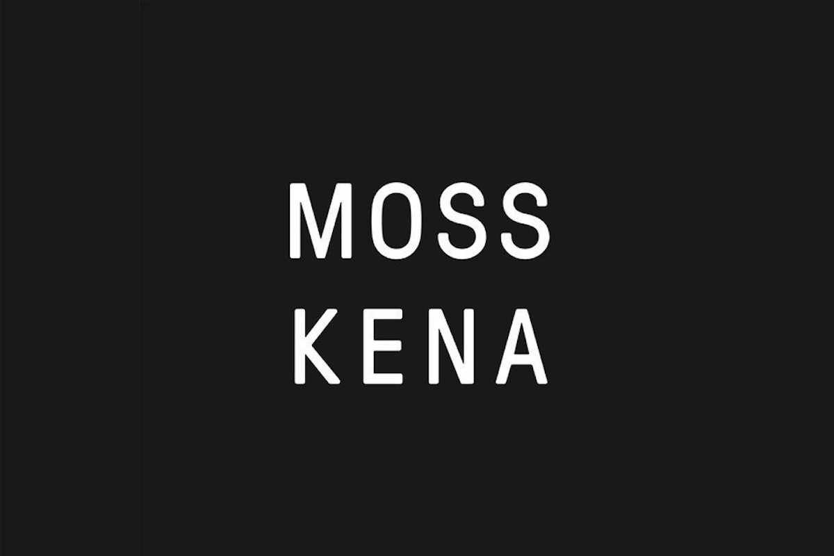 "Enigmatic Future R&B Star Moss Kena Goes Back To ""Square One"""