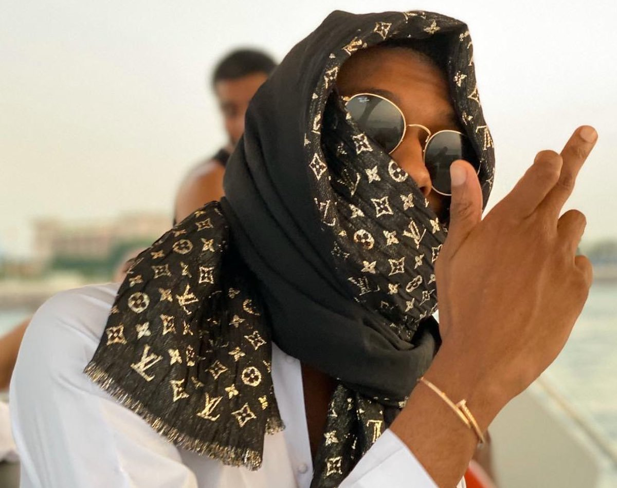 "MoStack Flies Out To The Maldives For ""Staqdó"" Visuals Ahead Of European Tour"