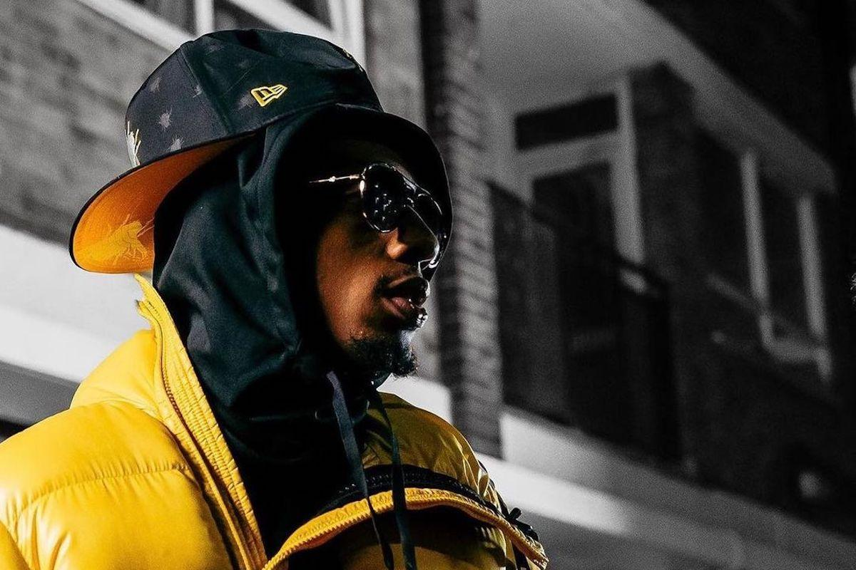 MoStack Returns With 'High Street Kid 2' f/ Mist, Aitch & More