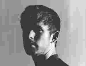 James Blake, My Sonic Addiction