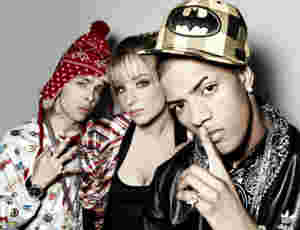 Love Them Or Hate Them, N-Dubz Left An Undeniable Mark On British Music