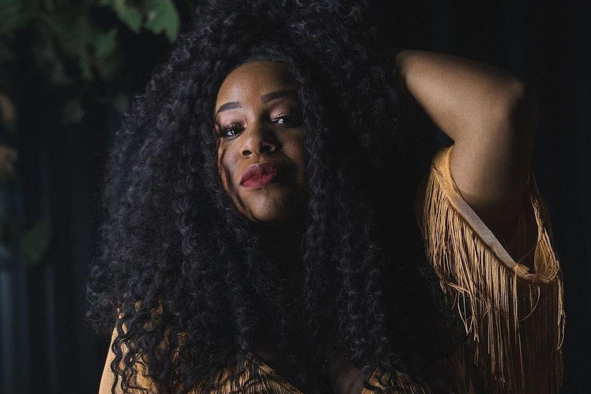 """NAO Explores Infatuations And """"Messy Love"""" On Her New Single"""