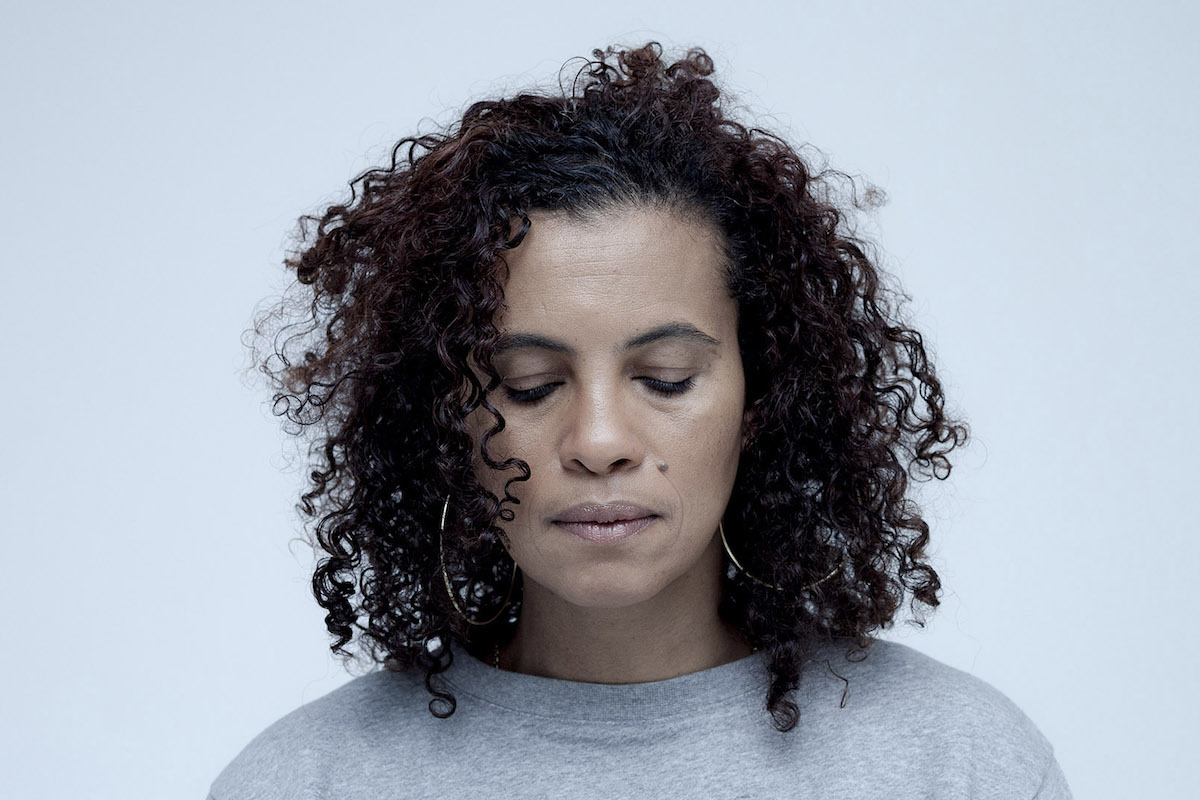 "Neneh Cherry Returns With Back To Back Singles ""Natural Skin Deep"" And ""Synchronised Devotion"""