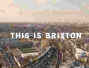 New Film 'This Is Brixton' Dissects The Issue Of Gentrification And The Future Of South London