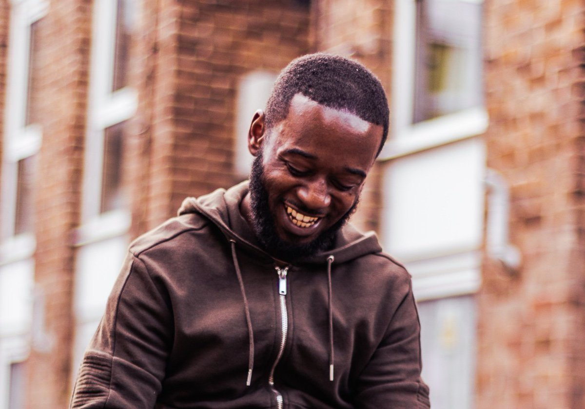 "Reprezent's DJ Motu Keeps It Grimey With Nico Lindsay On ""Have To Know"""