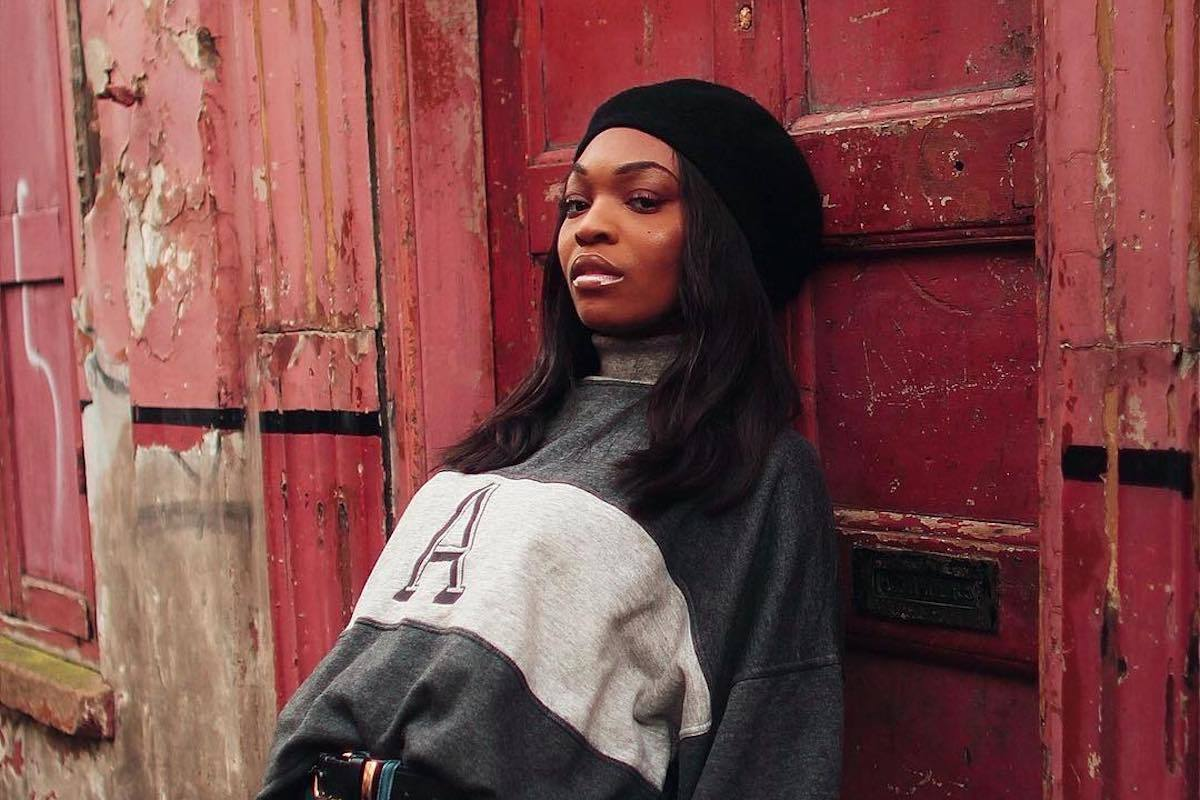 """R.A.E Pays Homage To The '90s With All-Too-Relatable """"Damn Jermaine"""""""