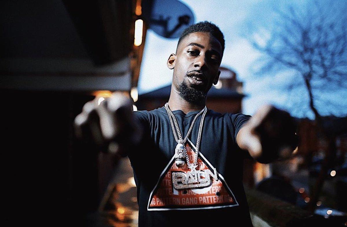 "HERITAGE: Ratlin's ""Messiah"" Remix Helped Build Solid Foundations For UK Rap (2011)"