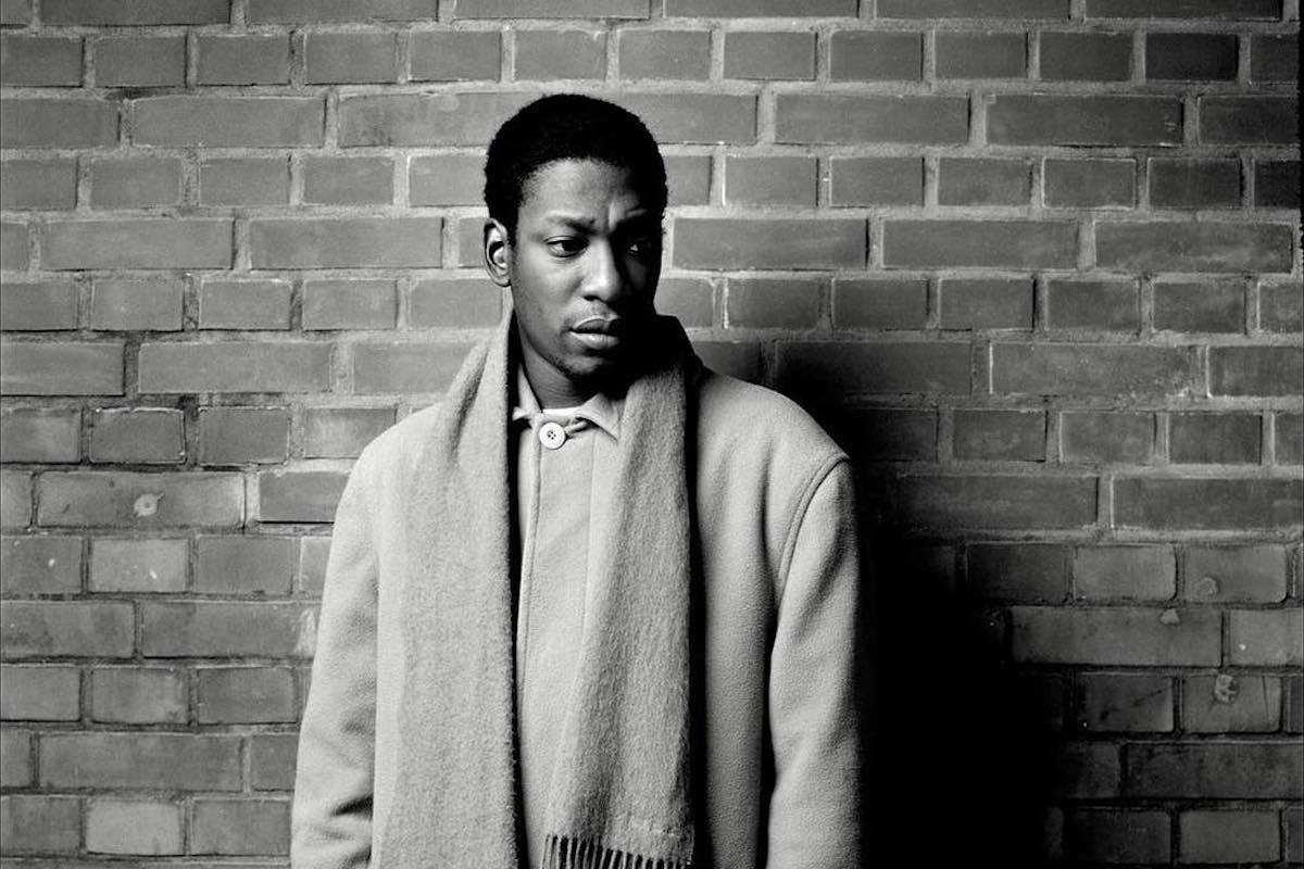 HERITAGE: Roots Manuva's Stamp On UK Hip-Hop Can Never Be Forgotten (2001)