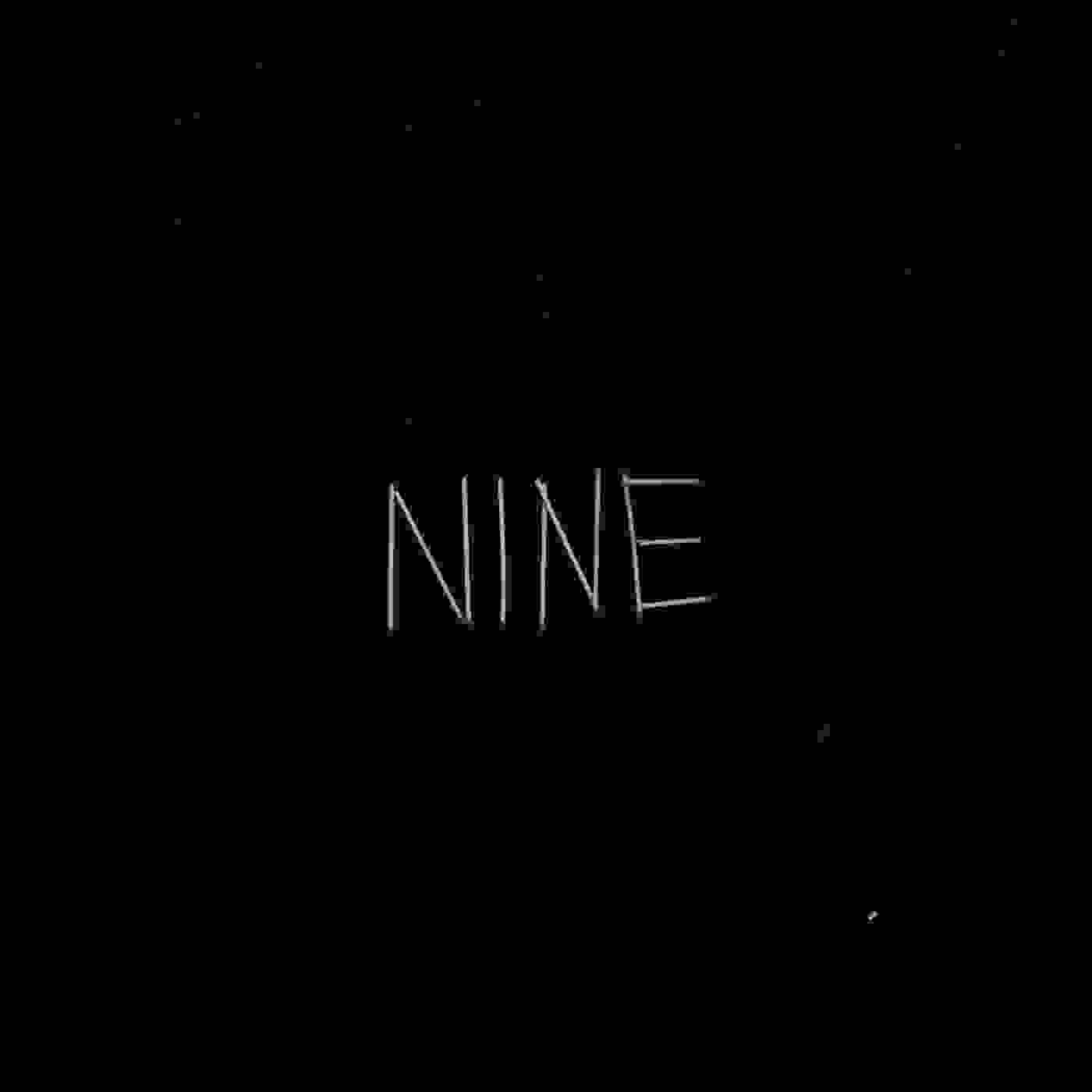 Enigmatic Collective SAULT Wrestle With Hope, Politics And Liberation On 'Nine'