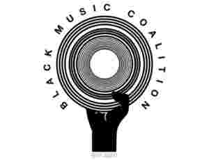 Senior Figures In UK Music Form Black Music Coalition To Demand Fundamental Changes In The Industry