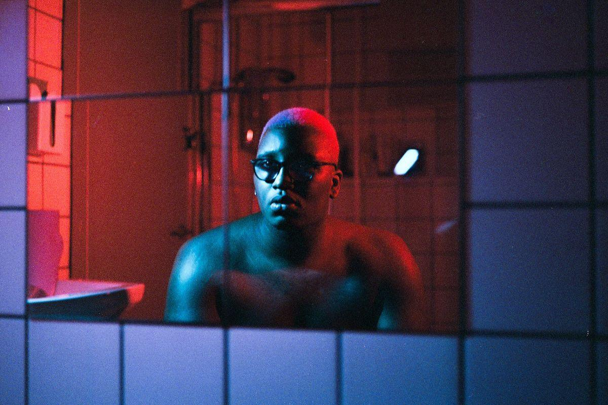 """Birmingham's SIPHO. Explores The Duality Of Existence With """"BODIES"""""""