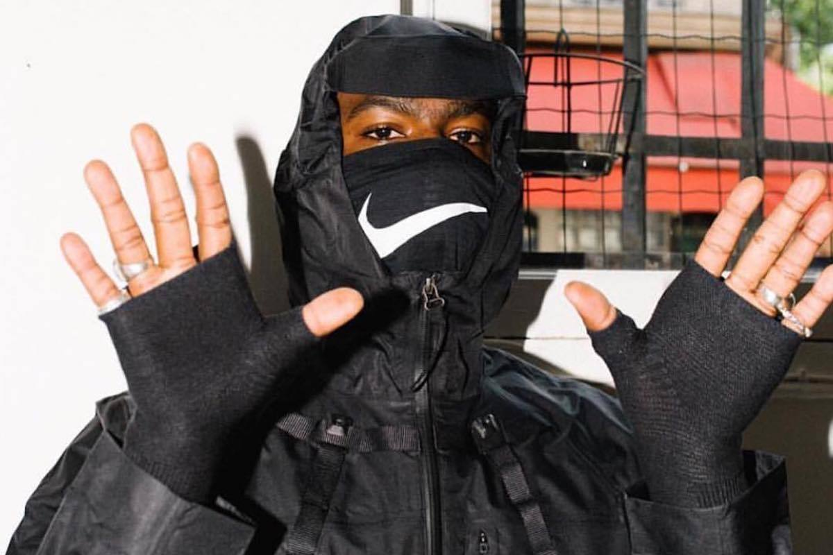 Wireless Festival Returns To Finsbury Park With Skepta, A$AP Rocky And Meek Mill As Headliners