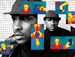 Skepta's 'Ignorance Is Bliss' Is A Grime Album For The Ages