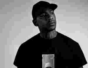 "Skepta Responds To Wiley On ""Wish You Were Here"""