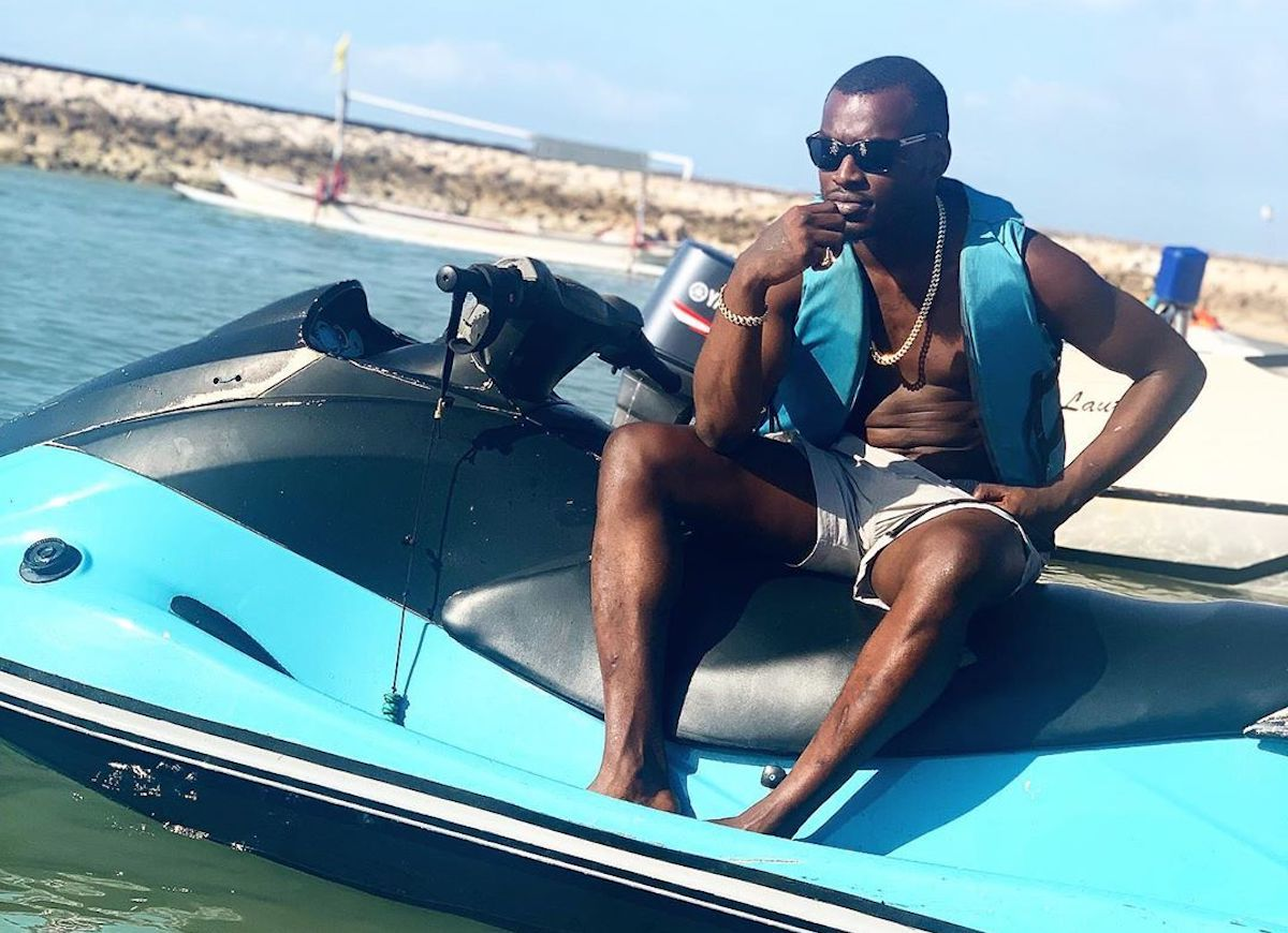 """Sneakbo And Moelogo Celebrate Living Life In The Fast Lane On """"Pree Me"""""""