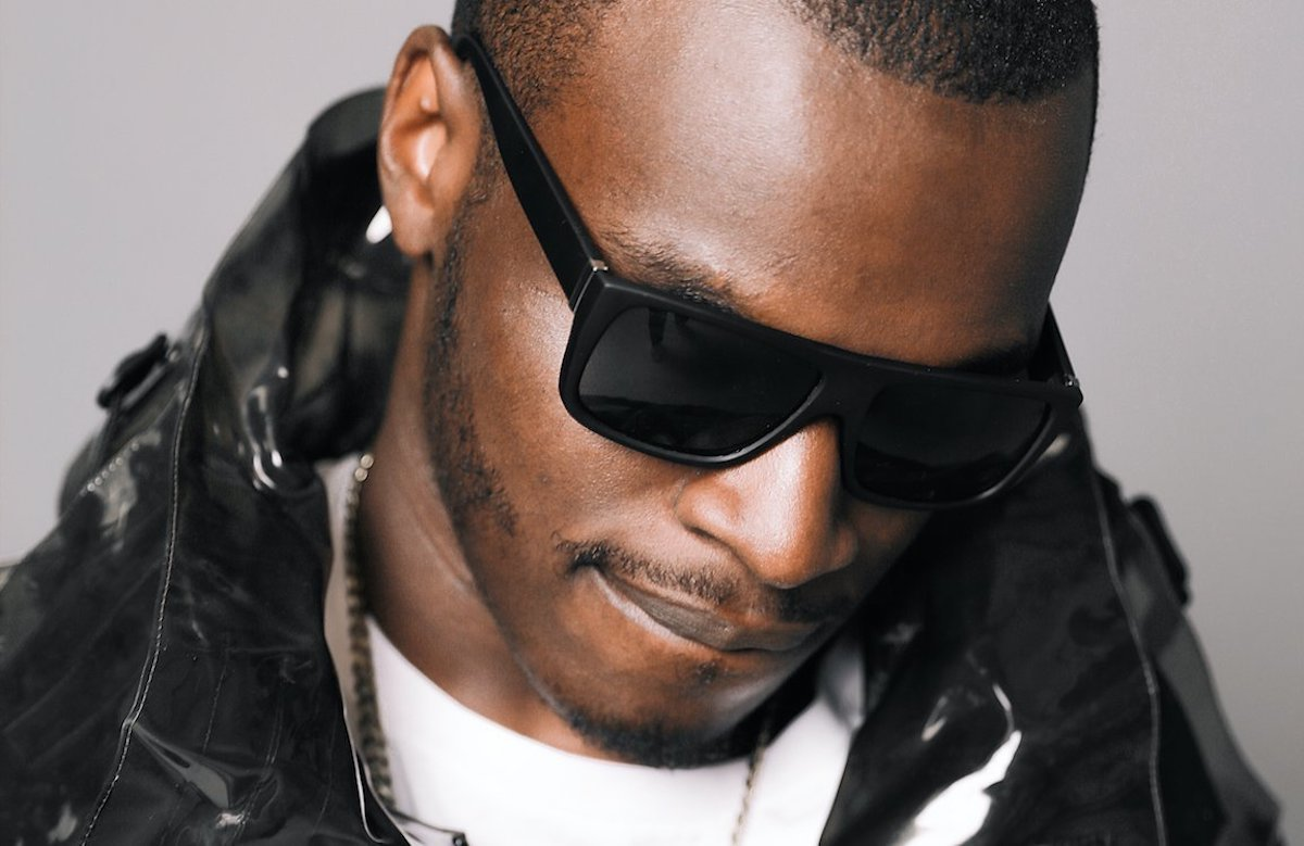 "Sneakbo Gives An Honest Look At The Life He Left Behind In ""Back Then"""