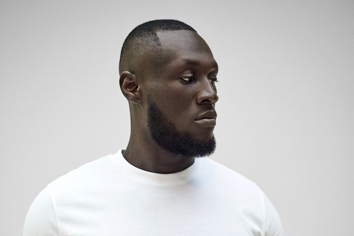 "Stormzy Claps Back At Wiley's ""Eediyat Skengman 2"" With Cold-Blooded ""Still Disappointed"""