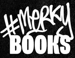 Stormzy Teams Up With Beats By Dre To Deliver First Ever #Merky Books Pop-Up Event In London