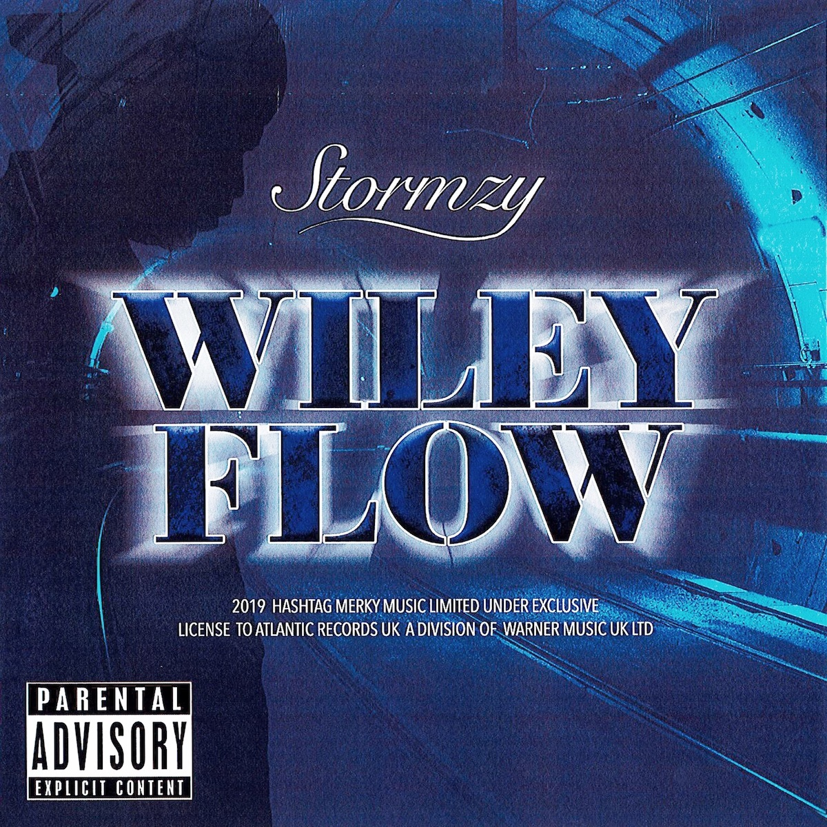 "Stormzy Pays Homage To Wiley With Merky New Track ""Wiley Flow"""
