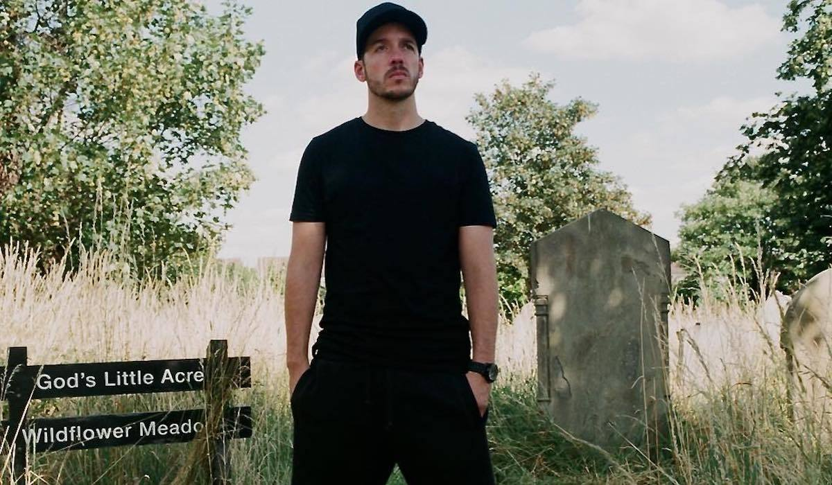 """Dagenham Grime Heroes Syer B And Devlin Share """"Mushrooms"""" Ahead Of New Joint EP"""