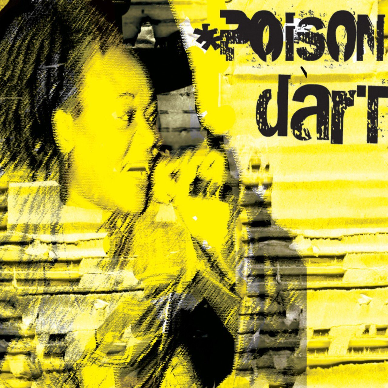"""HERITAGE: Witness The Greatness Of Warrior Queen During Her Performance Of """"Poison Dart"""" (2008)"""
