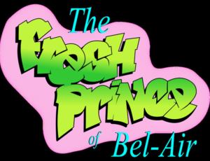 The 'Fresh Prince Of Bel Air' Theme Has Been Given A 140 Grime Revamp