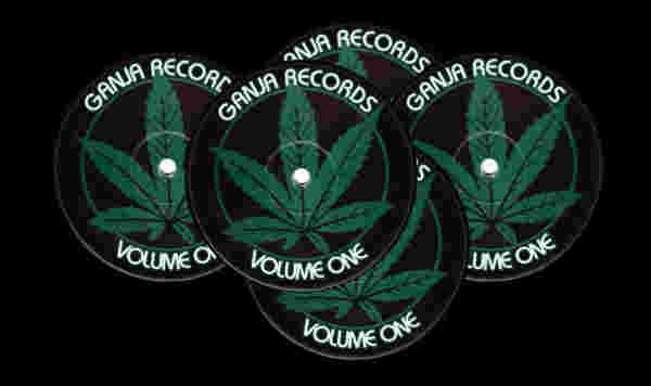 Tiger Style: How Ganja Records Foregrounded Jungle's Hip-Hop DNA