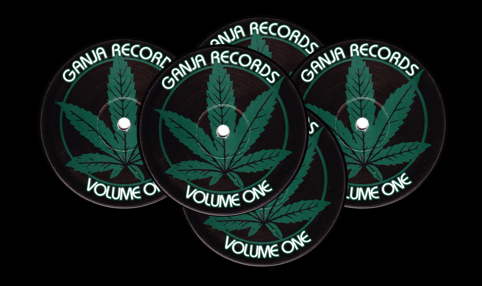 Tiger Style: How Ganja Records Foregrounded Jungle's Hip-Hop
