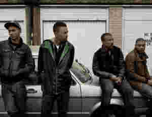 'Top Boy' Set To Return With New Netflix Deal
