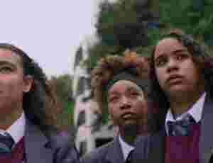"""Two Teenage Survivors Of Grenfell Release Tribute Song """"Fire In Grenfell"""""""
