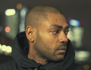 Why Kano Deserves A BAFTA For His Top Boy Performance