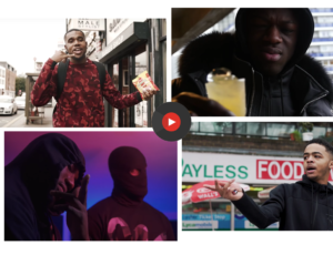 Why YouTube Music Could Be A Good Thing For UK Rap