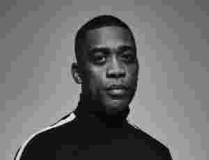 """Wiley Declares War With Incendiary New Track """"Flip The Table"""""""