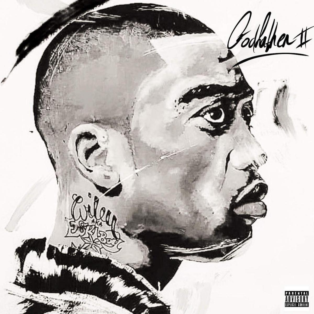 Stop Everything Because Wiley's 'Godfather II' Has Actually Been Released