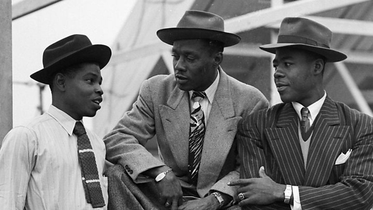 """Damning"" Report Catalogues Institutional Racism And Failings At The Heart Of The Windrush Scandal"