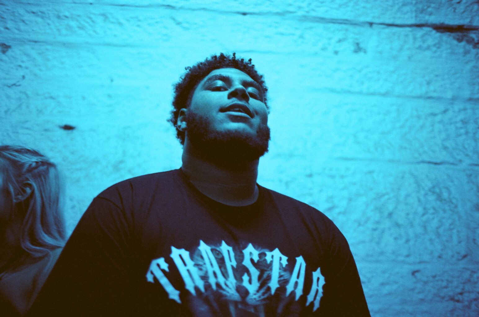 Big Zuu Shows Us Just How Versatile He Is On New 'Hold Dat' EP
